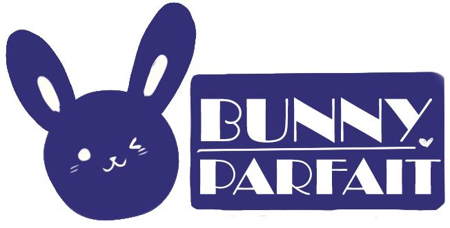 Bunny Parfait